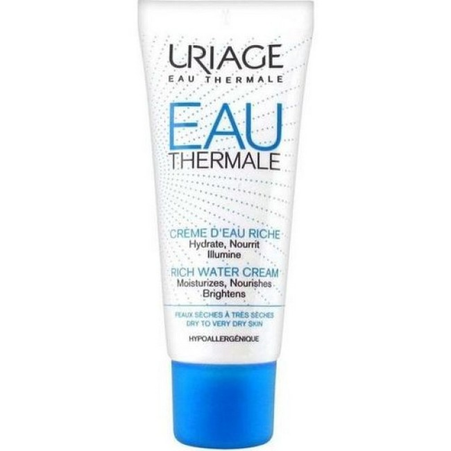 URIAGE EAU THERMALE 40ML