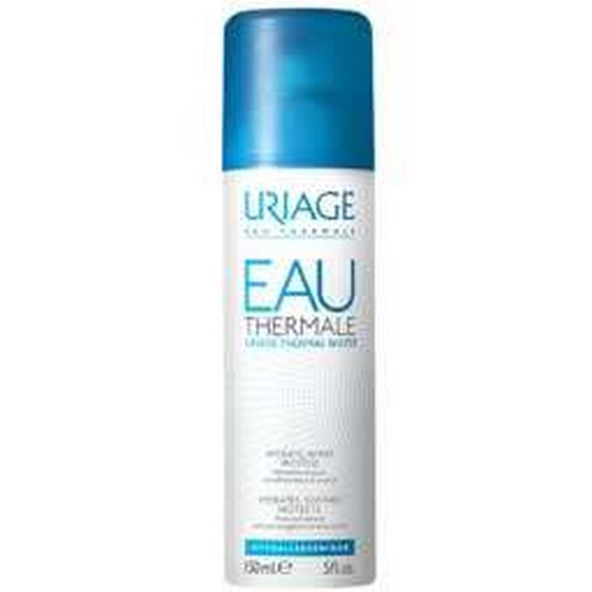 URIAGE EAU TH. MIST 50ML