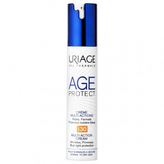 URIAGE AGE PROTECT KREM 40ML