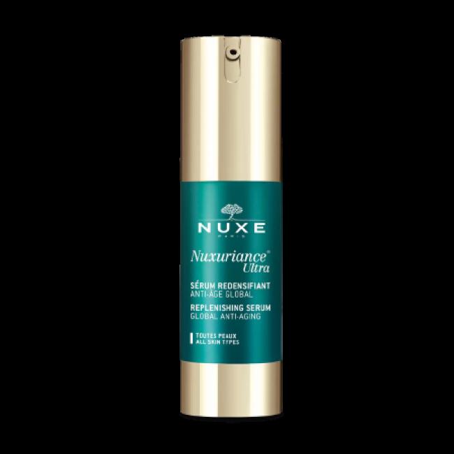 Nuxuriance® Ultra Sérum Redensifiante Anti-Âge Global Regenerativni anti-age serum