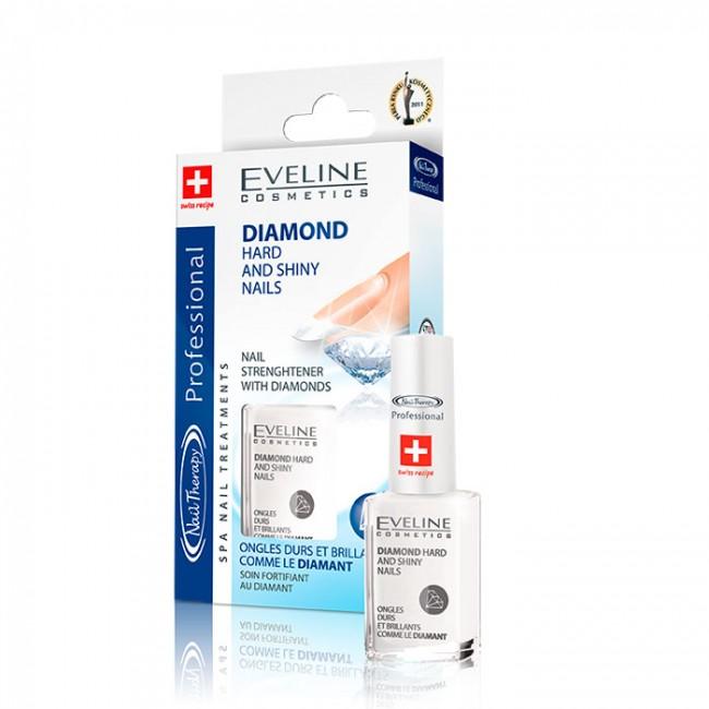 EVELINE DIAMOND NAILS