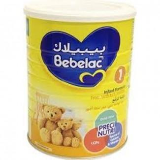 BEBELAC-1 400G