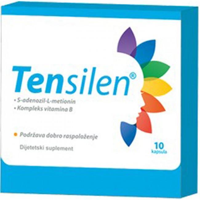 TENSILEN CPS A10