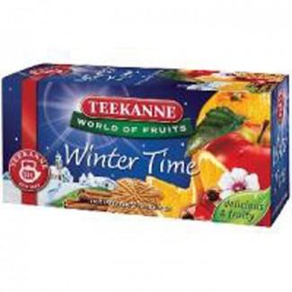 TEEKANNE WINTER TIME 4733