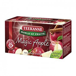 TEEKANNE MAGIC APPLE 3204