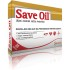 SAVE OIL 30X500 MG