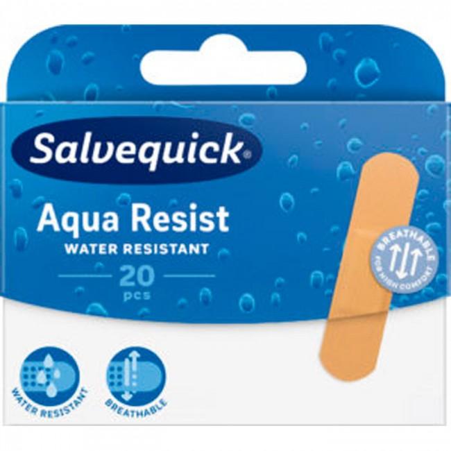 SALVE AQUA RESIST A 22