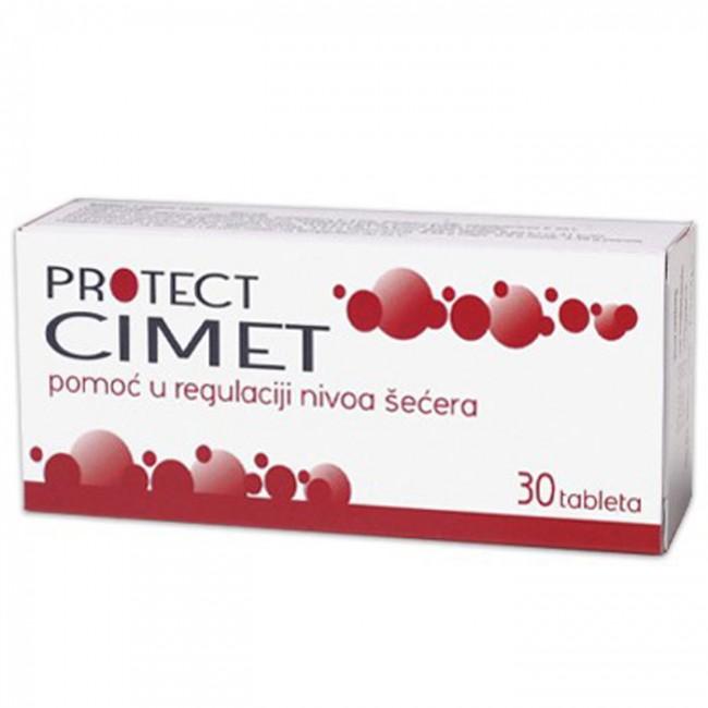 PROTECT CIMET TBL 30KOM