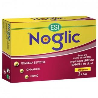 NOGLIC TBL A30