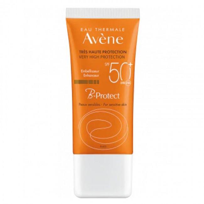 AVENE SUN B-PROTE. SPF 50 30ML
