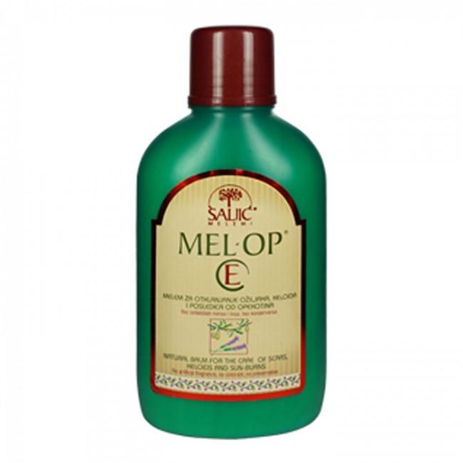 MEL-OP E MELEM 150ML