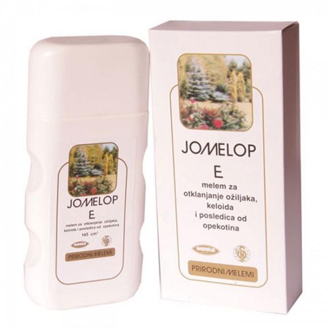 JOMELOP E 145ML