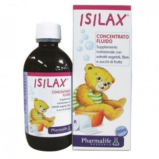 ISILAX SIRUP 200 ML
