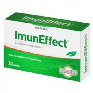 IMUNEFECT TABL A30