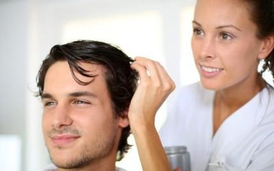 Kako zaustaviti opadanje kose?