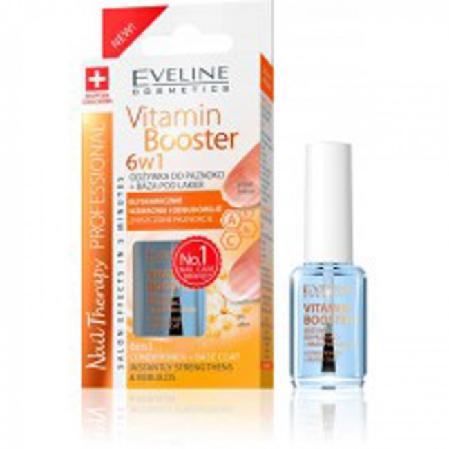 EVELINE NAIL VIT.BOOSTER