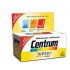 CENTRUM JUNIOR PRO TBL A30