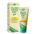 ALOE VERA GEL, VITAMIN E I ČAJNO DRVO 100ML