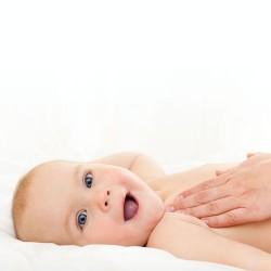 Dečija koža