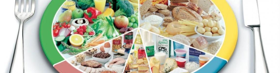 Šećer i holesterol: Postoji li veza?
