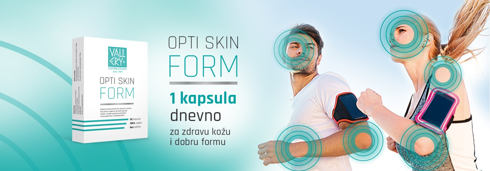 Opti Skin
